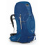 Osprey Xenith 75 Backpack Men L Mediterranean Blue